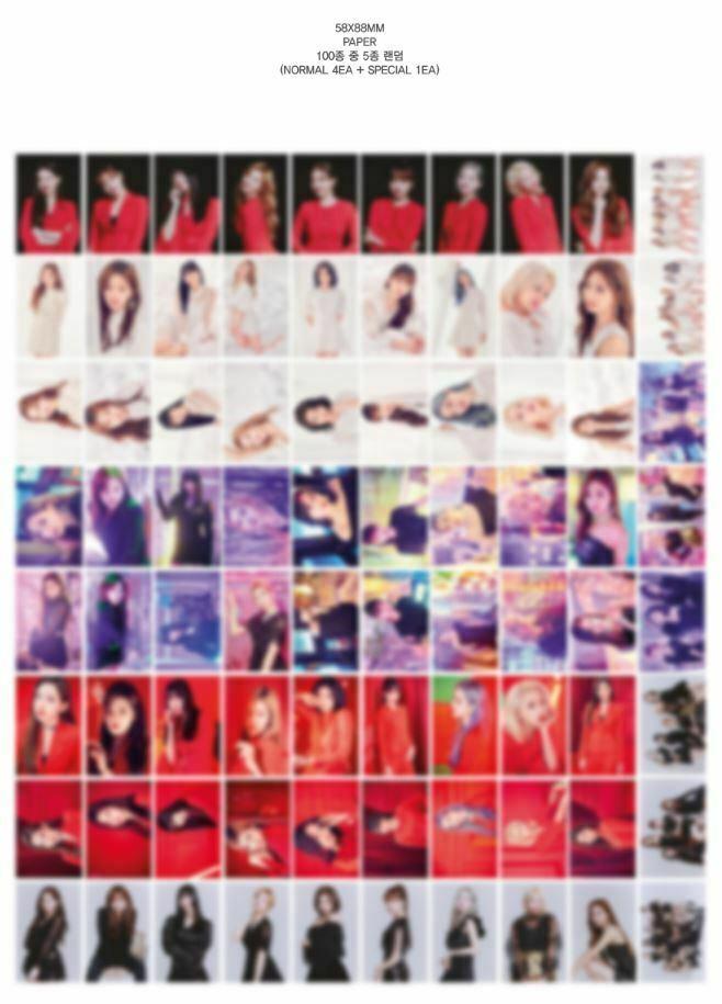 kpopgate com - KPOPGATE : K-POP Music - New Music CD, DVD & Korea