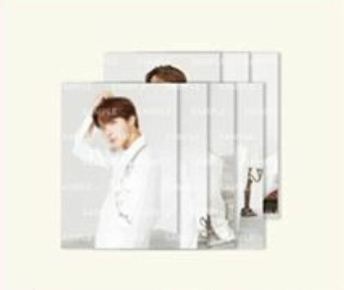 Bts World Tour Love Yourself Speak Yourself The Final Goods Poster Set New Kpopgate Com Kpopgate K Pop Music New Music Cd Dvd Korea Music Drama Soundtracks And Bestselling K Pop